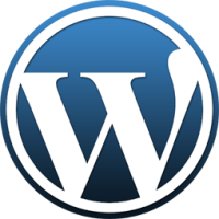 El Taller de WordPress